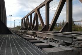 Jvg-bro över Åbyälv